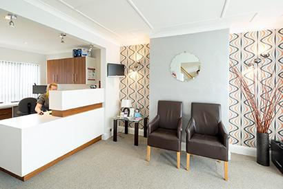 Dental Treatments Hull | Manor Dental Health