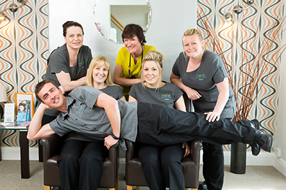 Genral Dental Care | Manor Dental Health